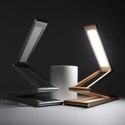 휴대용 LED스탠드 플랙스