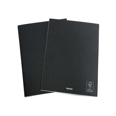 [TROIKA] TROIKA BULLET JOURNAL A5 리필 노트