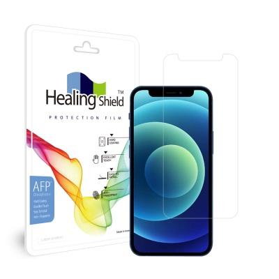 아이폰12 미니 올레포빅 액정보호필름 1매
