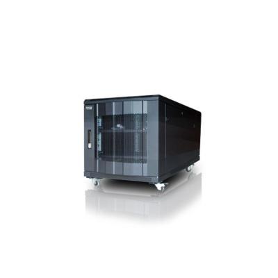 HPS 서버랙 허브랙 통신랙 랙케이스 HPS-590S