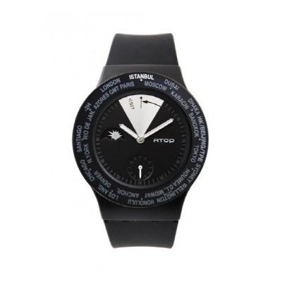 ATOP 시계 VWA-11