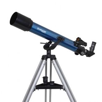 미드 INFINITY 70AZ 천체망원경