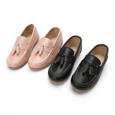 매직 앵커 180-230 아동 주니어 키즈 구두 신발