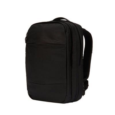 [인케이스]City Backpack Ripstop INCO100359-BLK