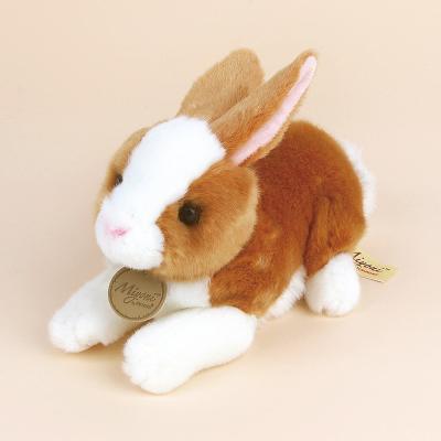 MIYONI 미요니 버니 토끼 인형 더치버니