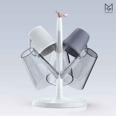 [엠지엠씨]  루미너스 버드 머그트리 2color
