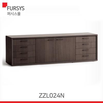퍼시스 마르쿠스 크레덴자 ZZL024N