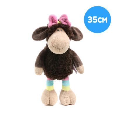 NICI 니키 졸리 코코 35cm 댕글링-38249