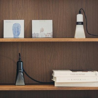 루미르B 플러그형, 벽걸이 세트/벽조명/벽등/수면등/3단계밝기조절-전구