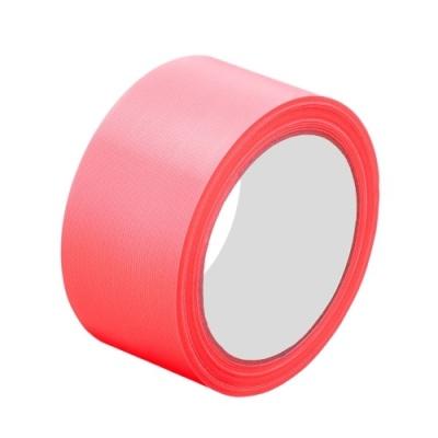 [삼원특수지상사] 칼라멀티테이프25mm 빨강 (MTT25) [개/1] 375575