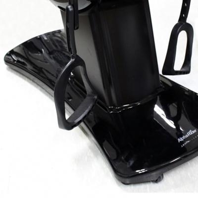 [렉스파][리퍼] 가정용 승마운동기 알파라이더 YA-950