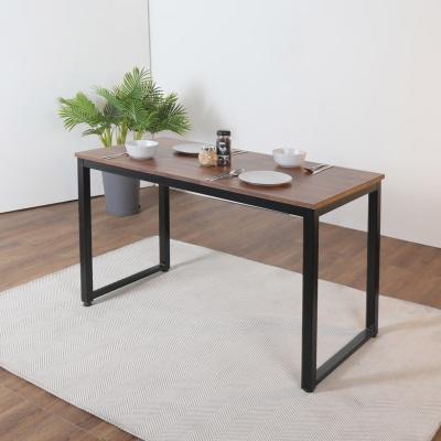 포스티 식탁 테이블 1200