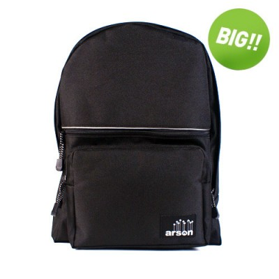 ★알슨 대박할인★  [알슨] Classic Bag AB-0901 (Black)