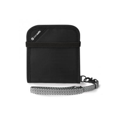 [팩세이프] RFIDsafe V100 - 안전용품 도난방지