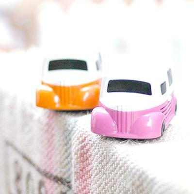 [BEAT] 런던택시 진공 미니청소기 London taxi