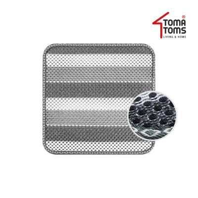 [토마톰스]노땀 뱀부얀 방석(50x50cm)
