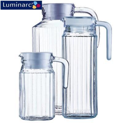 루미낙 콰드로 물병 모음 1.1L