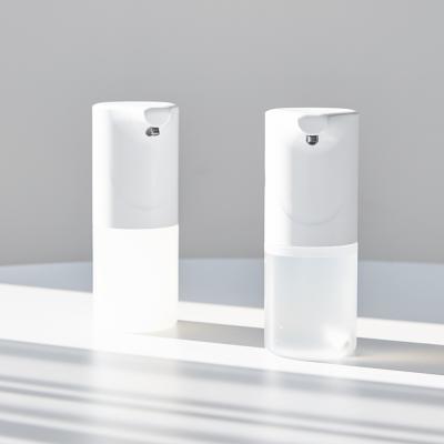오토디스펜서 2종 거품형 센서형 핸드워시 욕실용품