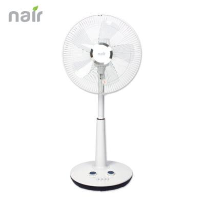 [nair] 14인치 기계식 선풍기 NF-N1499