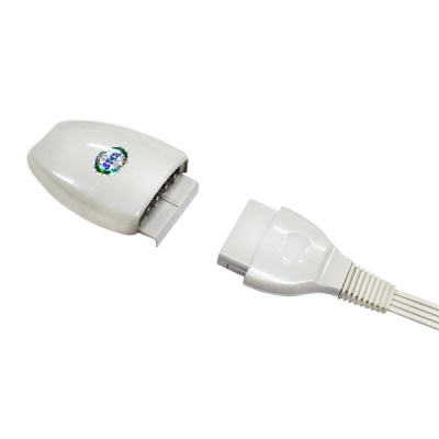 MN 모리타 극세사 전기요 MSP-C100GY 싱글(극세사 / 미끄럼방지바닥 / 절전형)