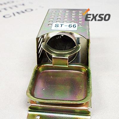 엑소 인두기 스탠드 ST-66 LST-57 LedSol-50