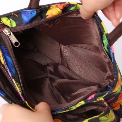 코코마켓 손가방(30x20cm)