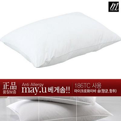 [메이유] 호텔침구 베개솜