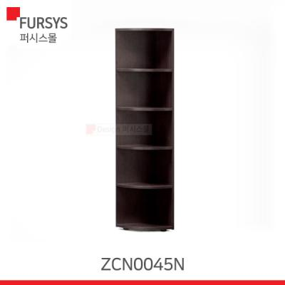 퍼시스 세티나/티에라 5단라운드형캐비닛 (ZCN0045N)