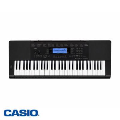[CASIO/공식수입정품] 카시오 전자 키보드 CTK-5200