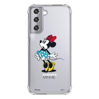 (방탄케이스) 디즈니 놀란미니 휴대폰케이스
