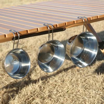뉴 3종 시에라컵세트 등산컵