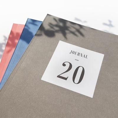2020 JOURNAL_A5