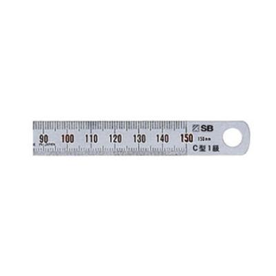 쇠자국산15Cm(SB) 150120