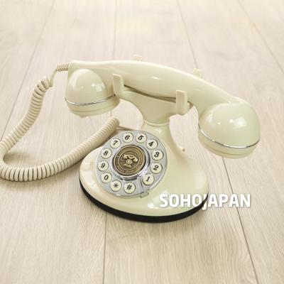 바닐라 퍼피 전화기