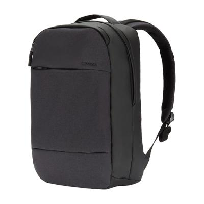 [인케이스]City Dot Backpack INCO100421-BLK (Black)