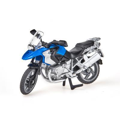 [시쿠]BMW 오토바이
