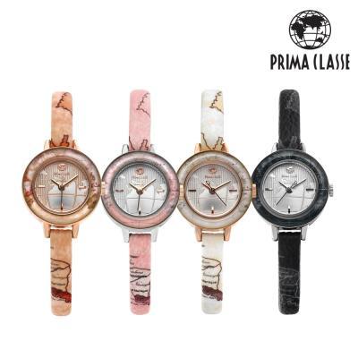 [프리마클라쎄] 여성 손목시계 PCL19008L