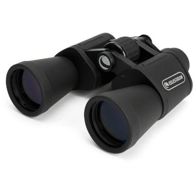 셀레스트론 UPCLOSE G2 20X50 PORRO 쌍안경