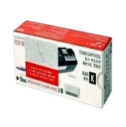 후지제록스(FUJI XEROX)드럼 CT350604 / Drum Cartridge / DocuPrint C1110,C1110B / 20,000매 출력