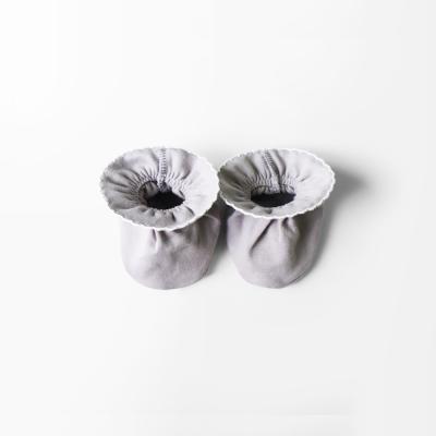 [메르베] 다람쥐 신생아발싸개_사계절용