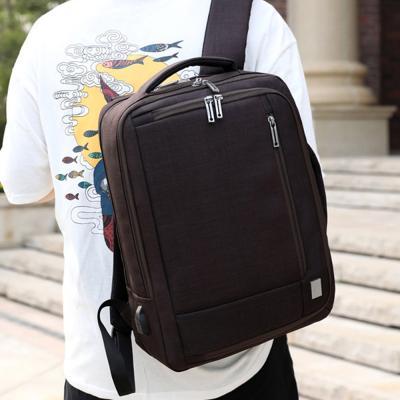 노트북 백팩 홀스 BP-8543