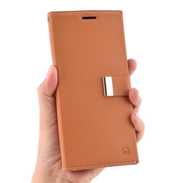 심플 카노 다이어리(LG Q61)
