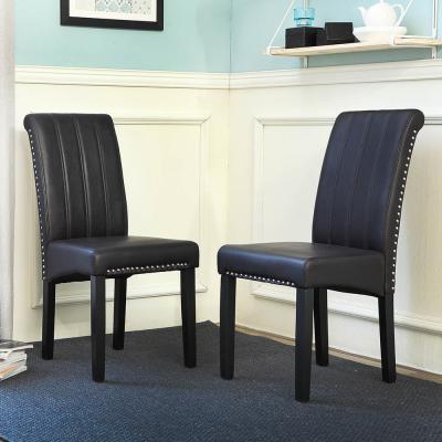 [리비니아]토론토 의자(1+1) 2colors