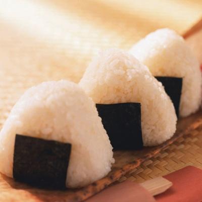 코쿠보 삼각주먹밥틀 오니기리 kk-283
