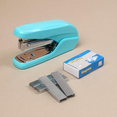 문구존 이지 스테이플러(6mm)