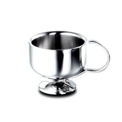 로즈웰리언 더블월커피컵