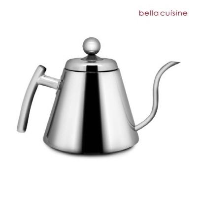 벨라쿠진 드립 커피 포트 0.8리터