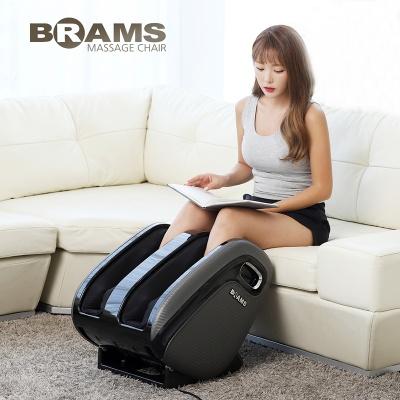 [브람스] 홍진영의 다리마사지기, 각선미  BRAMS-922
