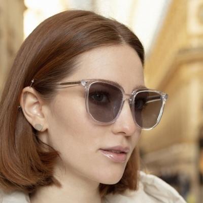AILEEN RT6031 C3 남녀공용 선글라스