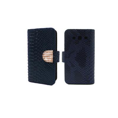 [LUMIEL]루미엘 아나콘다 다이아 지갑 다이어리-아이폰6/6플러스
